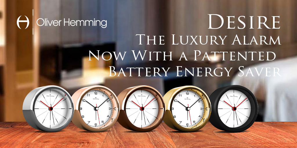 New patented battery energy saver