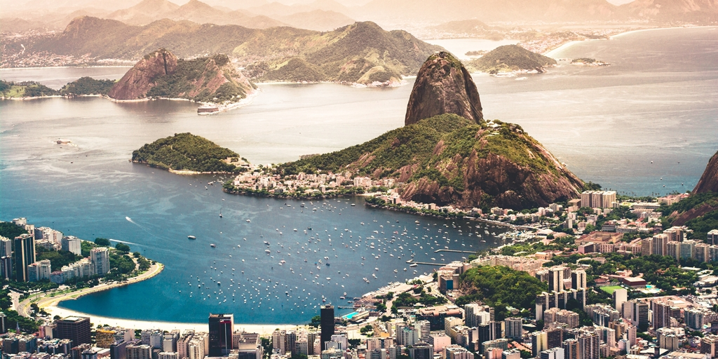 COVID-19 live blog roundup: hotel projects status in LATAM