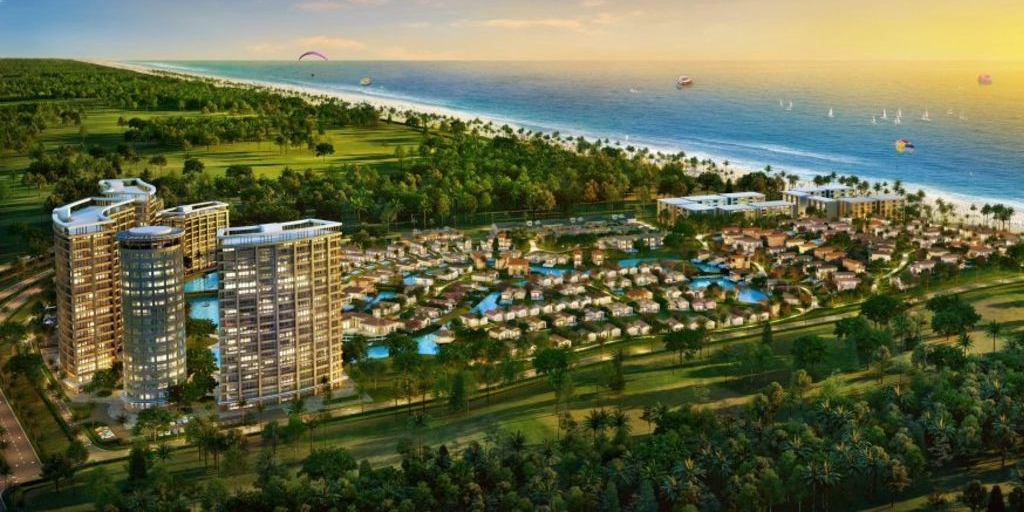 Group overview: Minor Hotels to grow its footprint by more than 60 hotels
