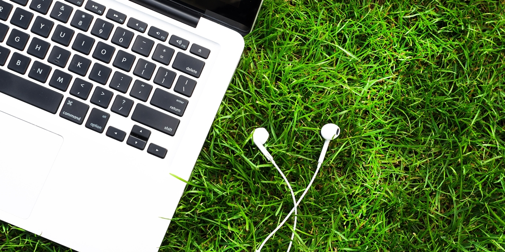 Expert's Voice: It's time to get creative with remote working