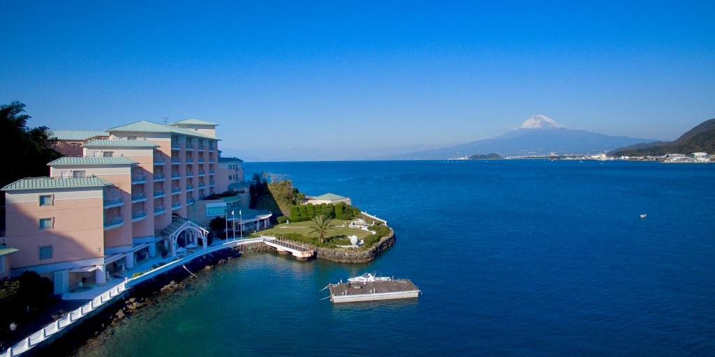 Land of the Rising Sun welcomes two new Wyndham hotels [Construction Report]