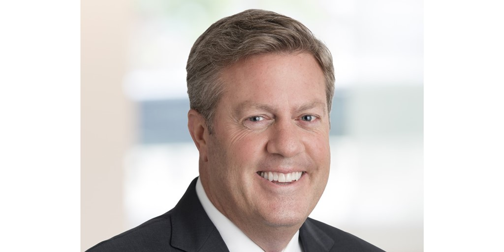 Craig Smith to succeed Dave Grissen as Marriott's Americas group president [Construction Report]