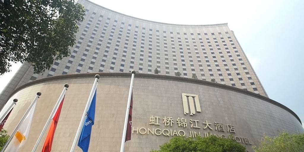 Covid19 hotel development analysis: Jin Jiang [Infographic]