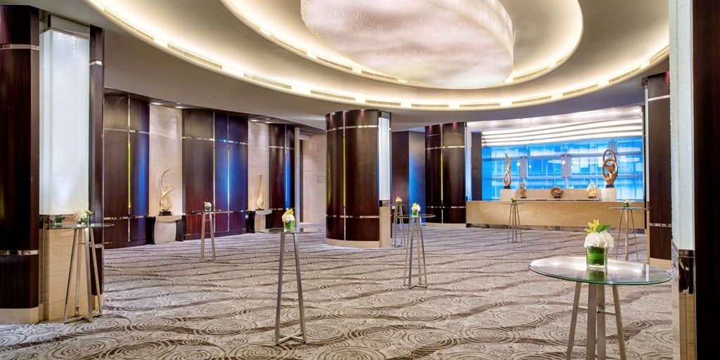 Kempinski reimagines meetings in response to Covid19