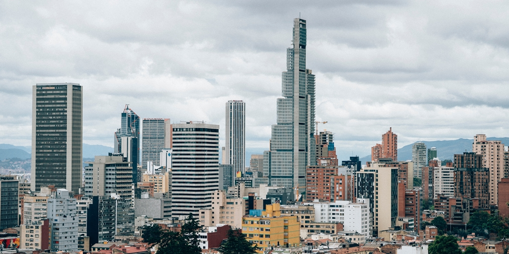 Region overview: Over 2,000 hotels to open across the Americas [Construction Report]