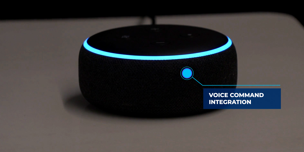 The VDA Group and Volara's Voice Hub for the hotel industry