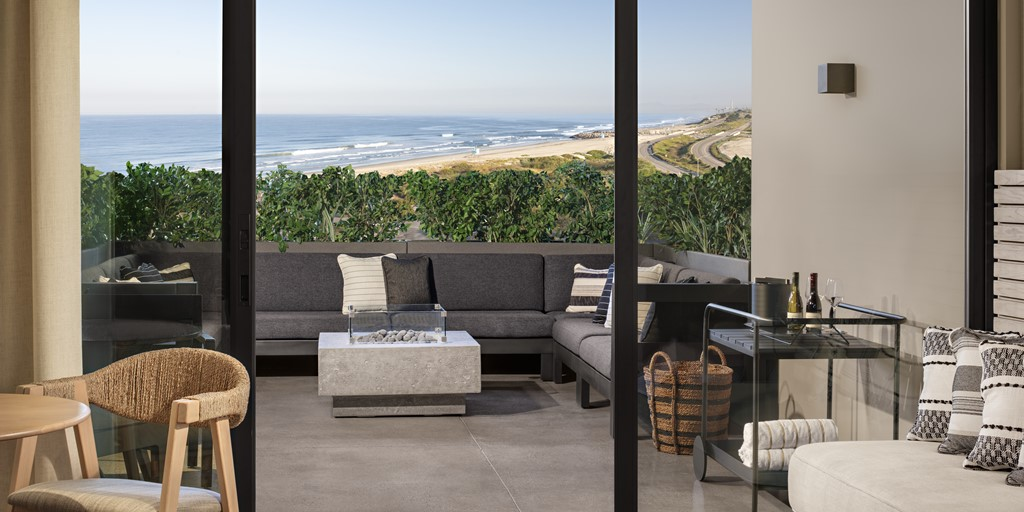 Hyatt to expand Alila brand with luxurious new Californian hotel [Construction Report]