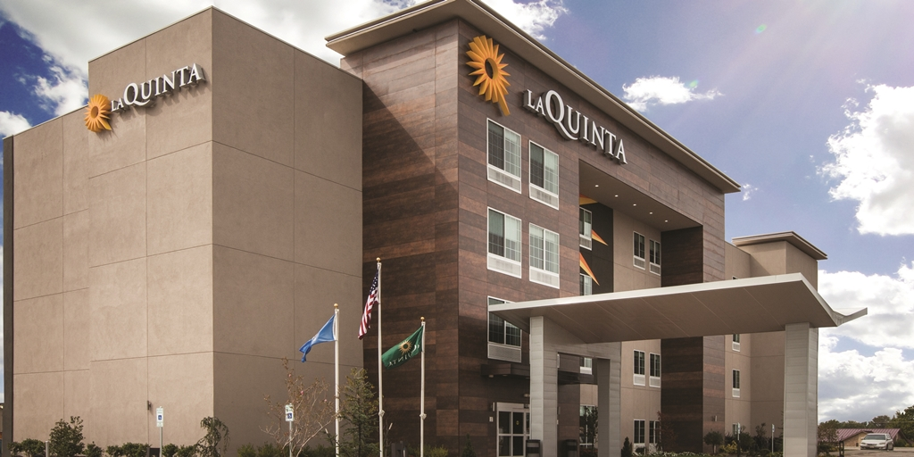 La Quinta by Wyndham extends global presence