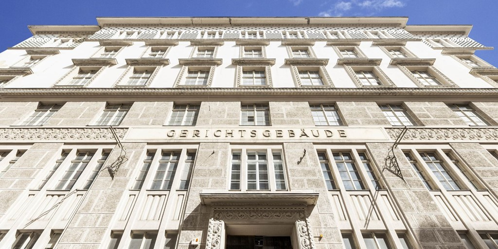 Mandarin Oriental to embark on exciting new venture in Vienna