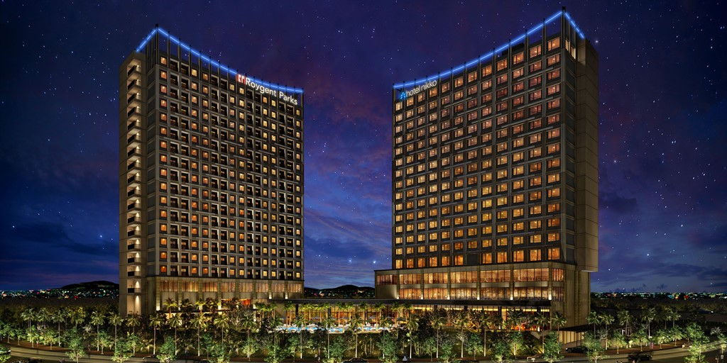 Japanese-influenced luxury hotel set to open in Vietnam [Infographic]
