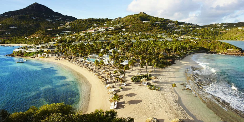 Rosewood to manage iconic Caribbean resort following revamp