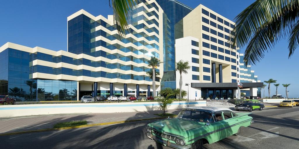 Archipelago amplía su portfolio con dos hoteles en Cuba