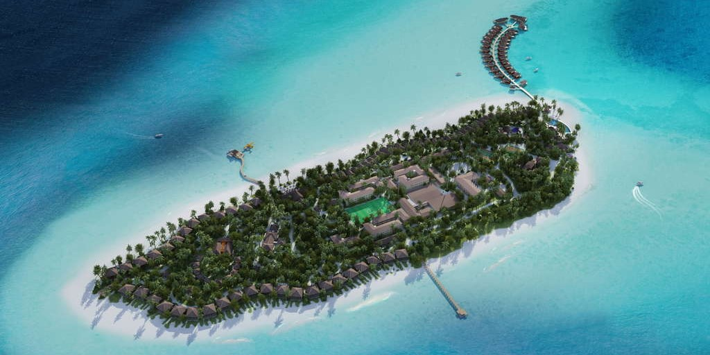 Avani to move forward with ambitious hotel pipeline
