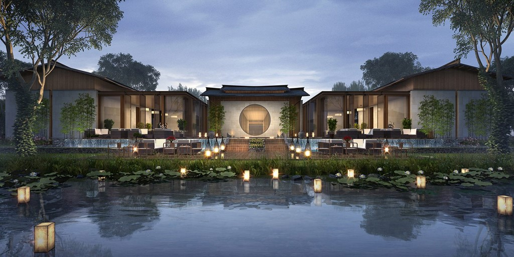 Recap: Hottest hotel openings in September 2020