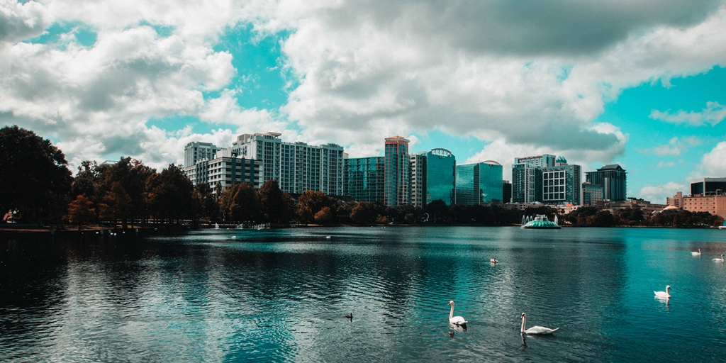 City overview: Orlando's key count to grow by over 9,000 rooms