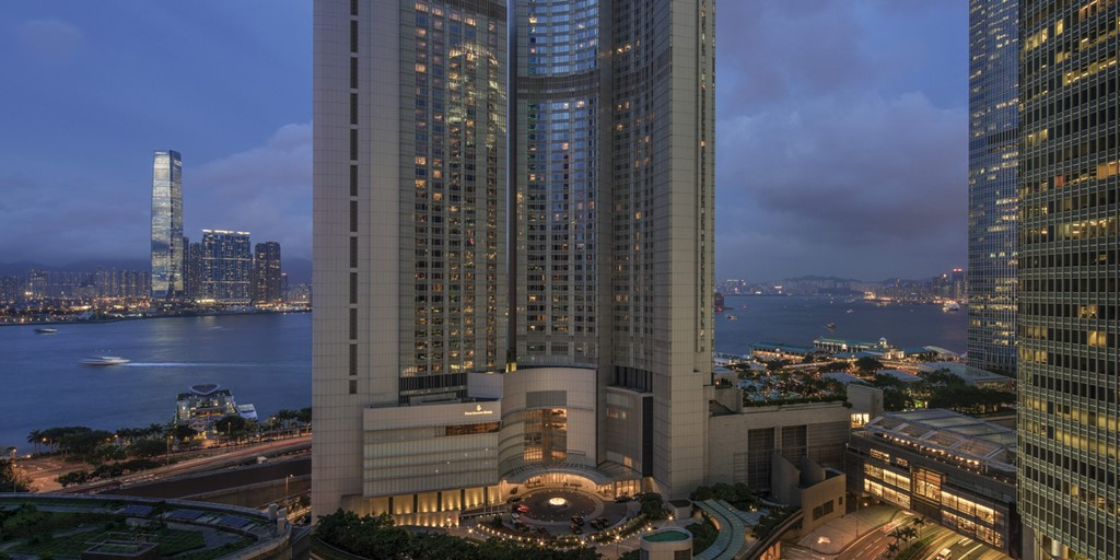Four Seasons Hotel Hong Kong announces exciting enhancement plans