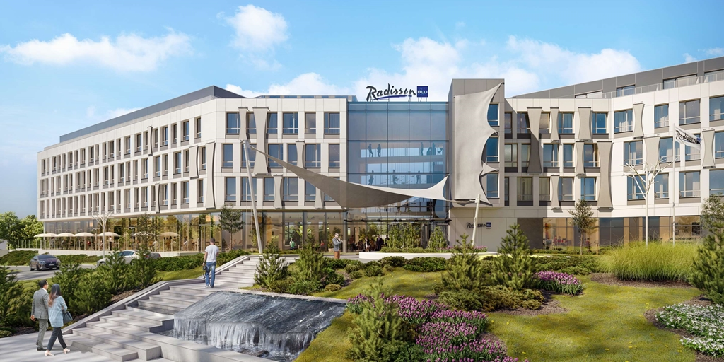 Q4 2020 Covid development update: Radisson Hotel Group
