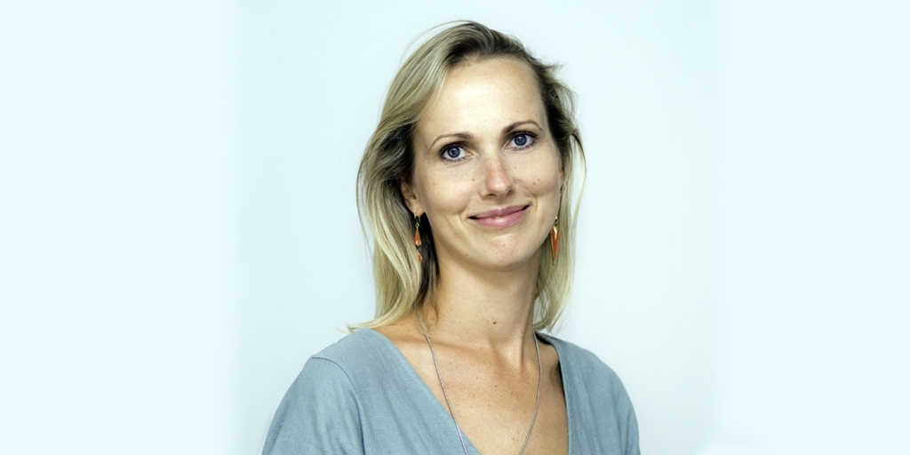 Expert's Voice: Co-founder of GuestJoy, Annika Ülem, on the future of hospitality
