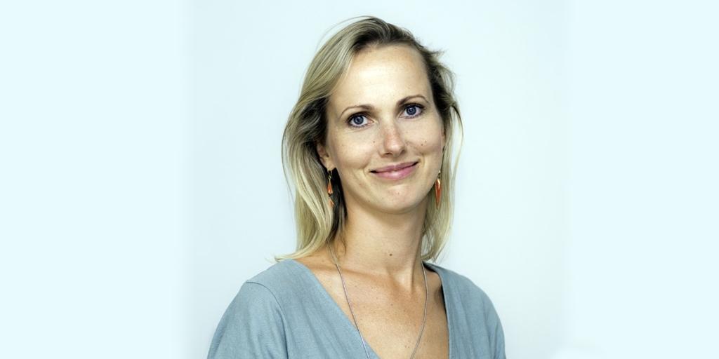 La voz de los expertos: la cofundadora de GuestJoy, Annika Ülem habla sobre el futuro de la hospitalidad