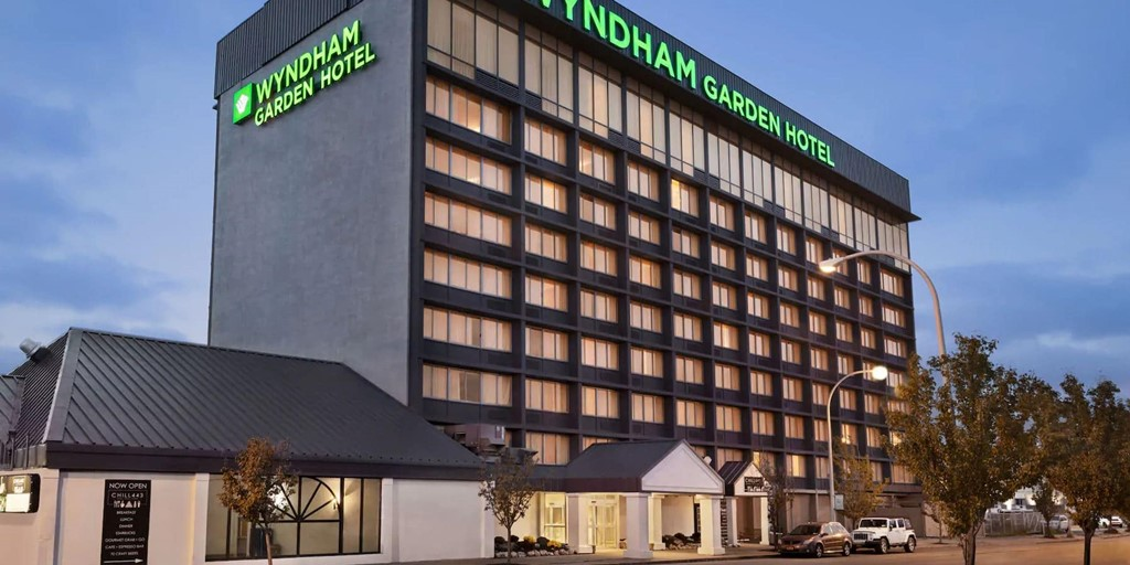 Group overview: Wyndham to expand by over 28,000 rooms