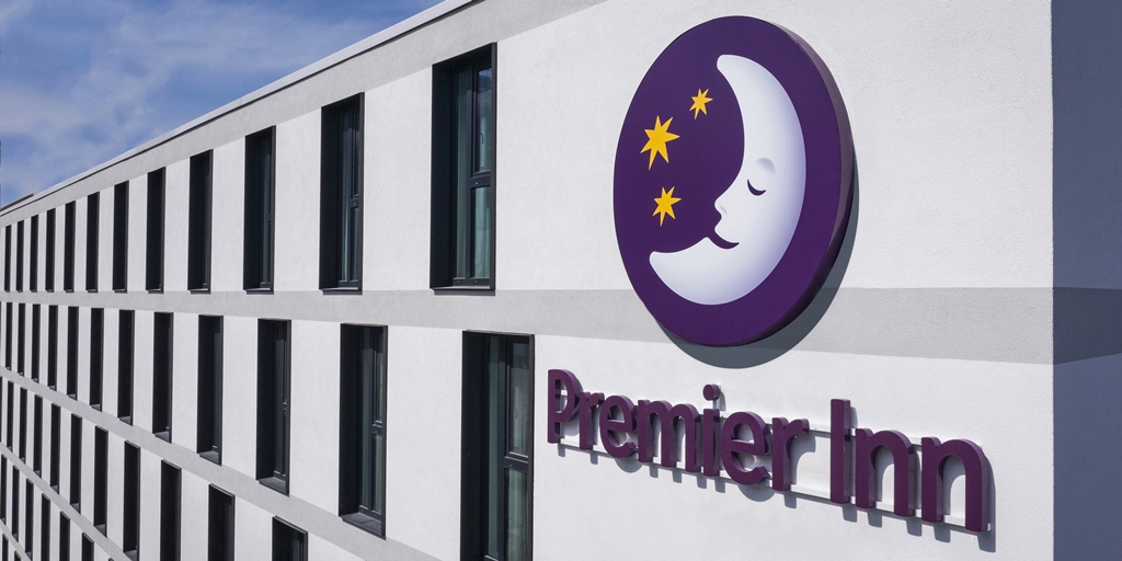 Whitbread snaps up 13 more sites in Germany