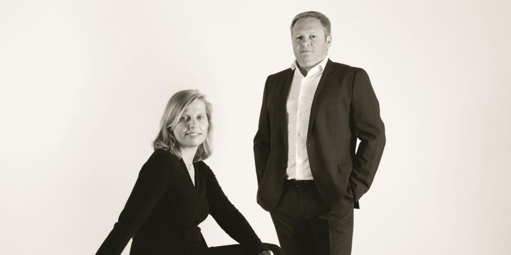 Suitenings strengthens its foothold in the French hotel sector, appointing a sales manager contract business France