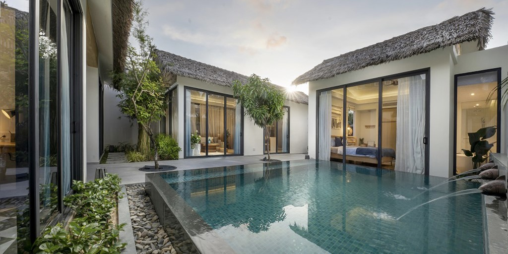 New World Phu Quoc Resort set to make its debut in 2021