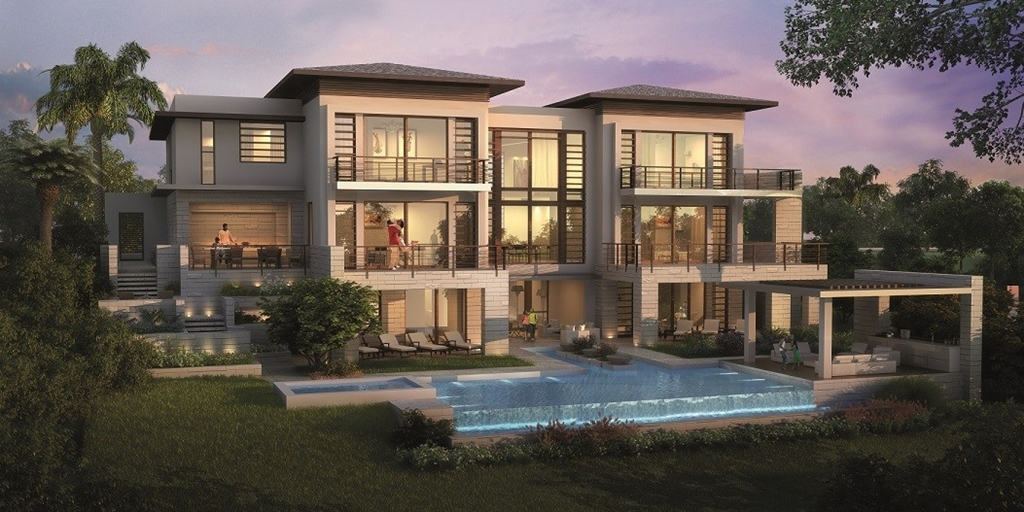 Project in focus: The Address Centenary City Abuja & Residences
