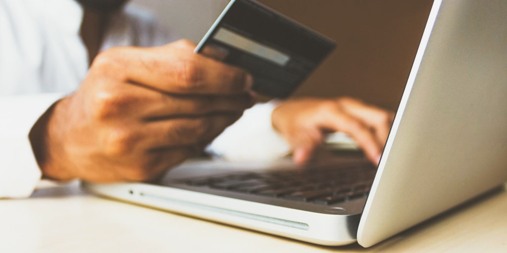 Expert's Voice: How online payments encourage more guest spend