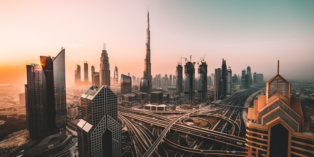 Region overview: 190,000 extra hotel rooms for the Middle East [Construction Report]