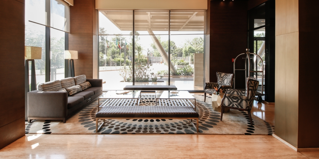 Radisson Collection debuts in Africa with Bamako opening
