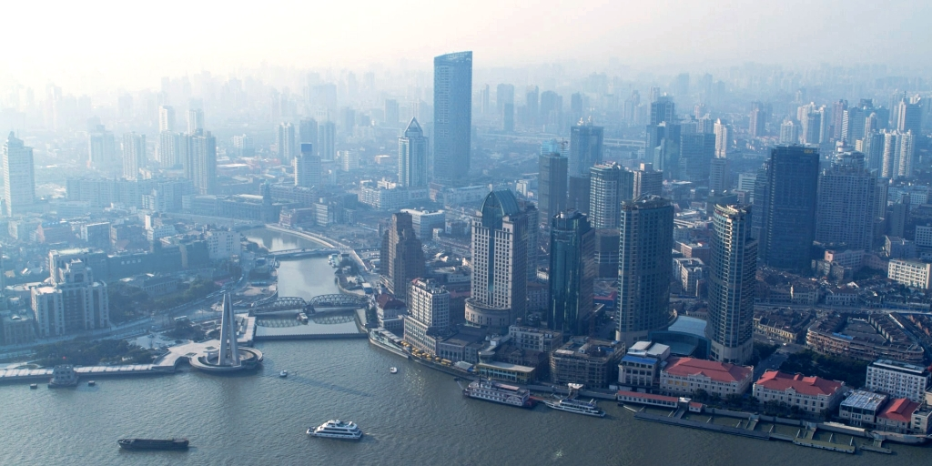 City overview: Over 13,000 new hotel rooms mooted for Chengdu [Infographic]