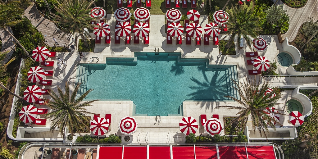 Accor reveals plans for global expansion of Faena brand