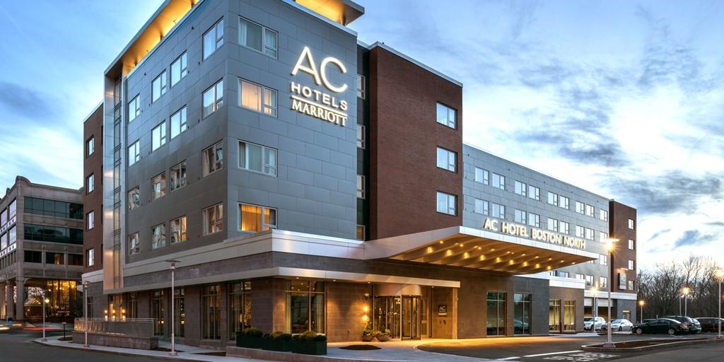 Enfoque especial: AC Hotels se dispone a añadir más de nueve mil habitaciones
