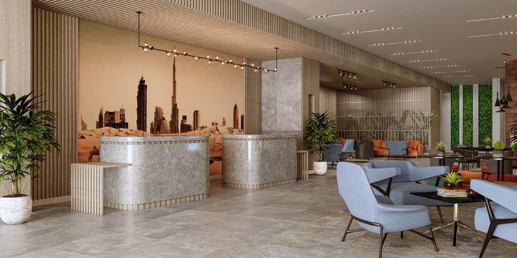 Middle East's first La Quinta by Wyndham set to open