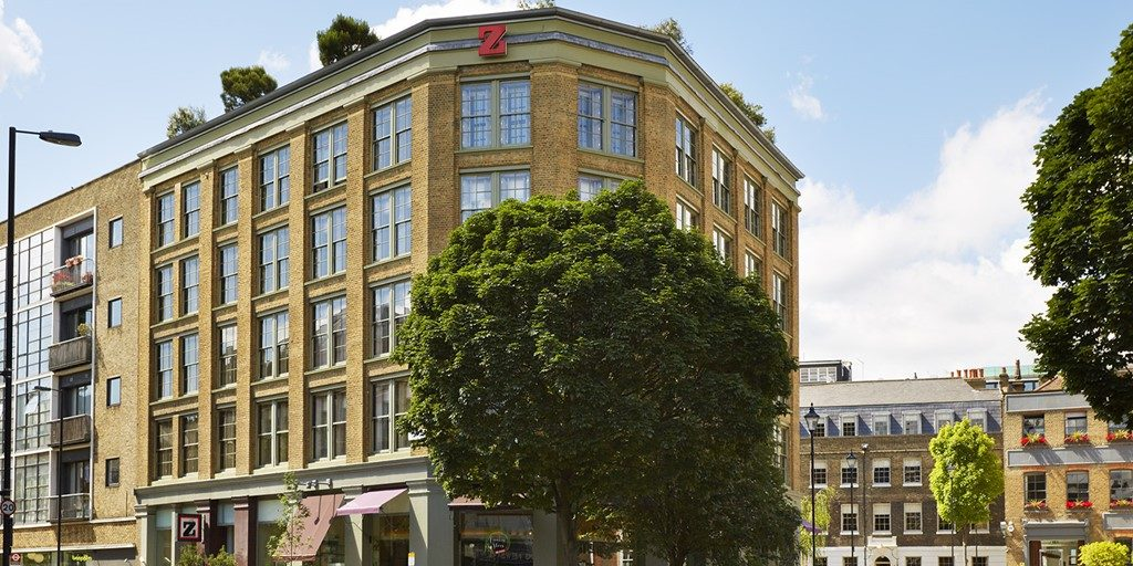 The Zetter Group snapped up by investor