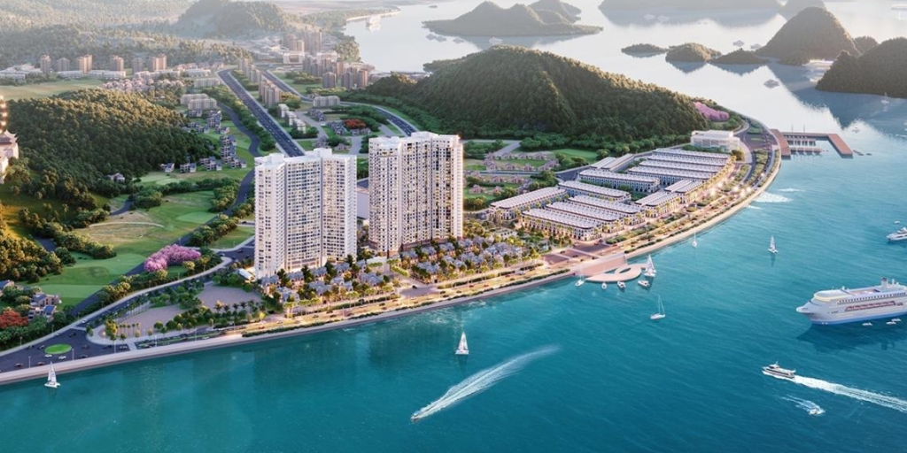 Region overview: Over 2,600 new hotels in APAC's pipeline