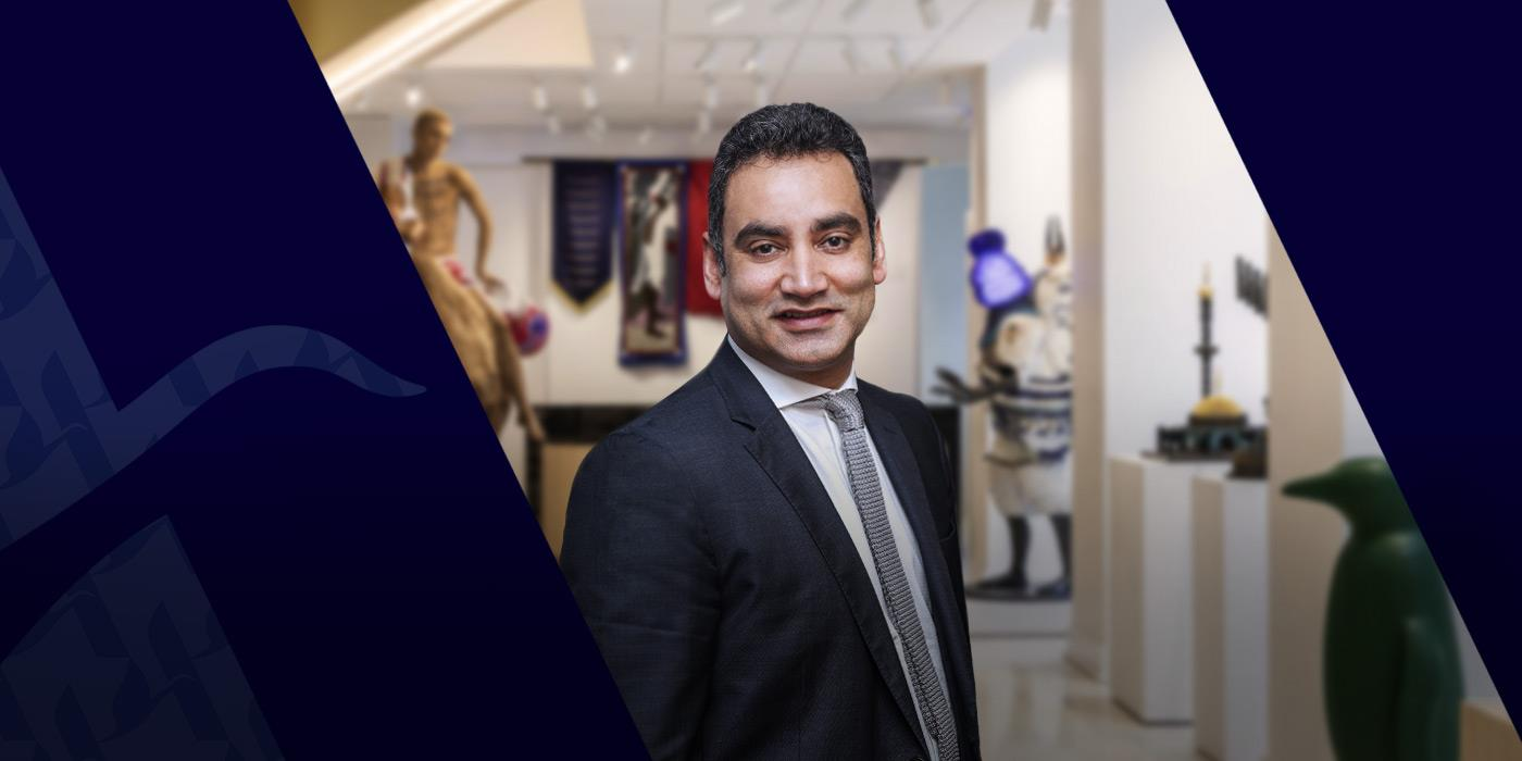 Expert's Voice: Lifestyle – Accor's asset for the future