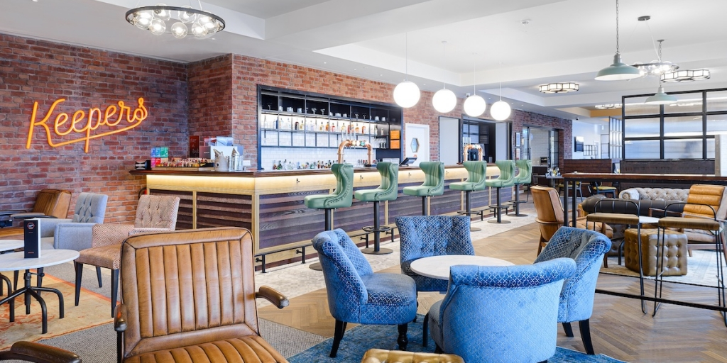 South-west England welcomes new Ibis Bridgwater
