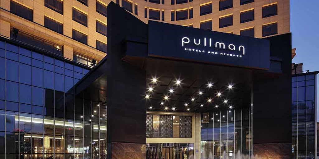 Brand overview: Pullman to add over 13,000 rooms to portfolio [Infographic]