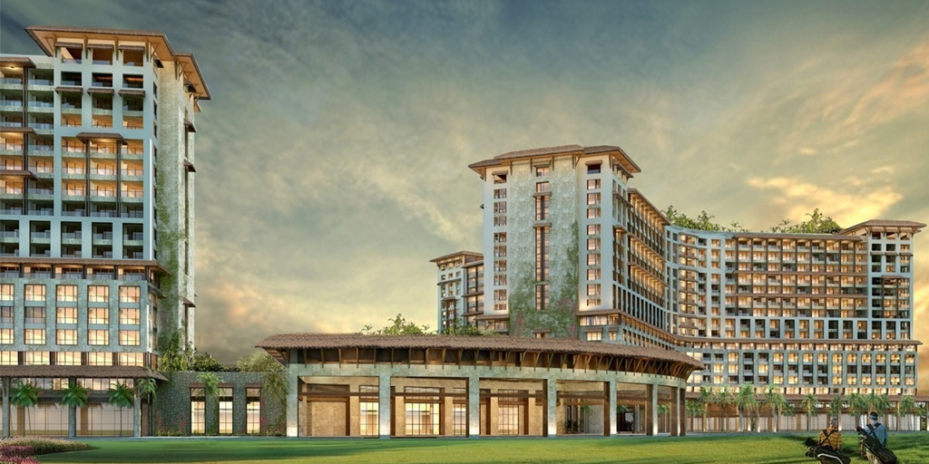Region overview: 1,700 hotels lined up for North America and the Caribbean