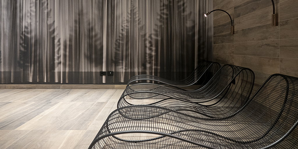 Wall&decò – the evolution of taylor-made design