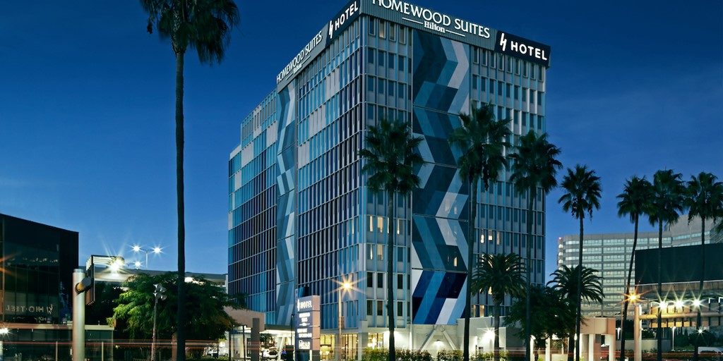 Azul to manage Seaview Investors hotels