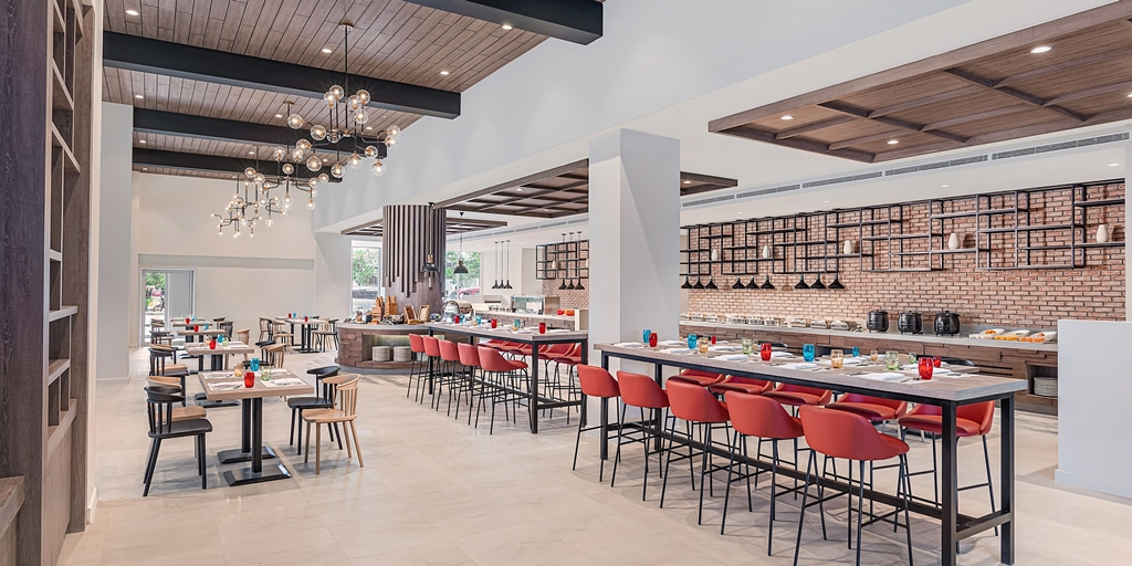 Park Inn by Radisson opens in Bacolod