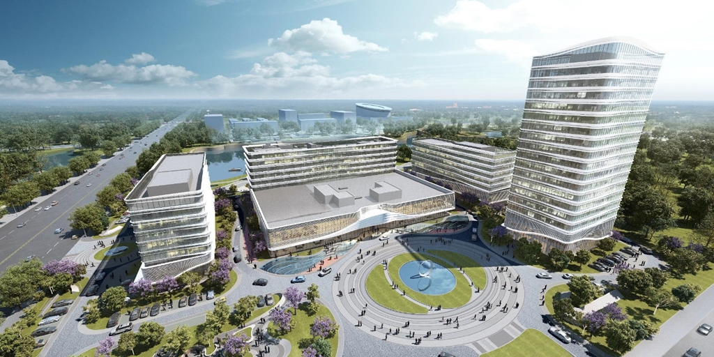 Group overview: Wyndham to grow footprint by 19,000 rooms [Infographic]