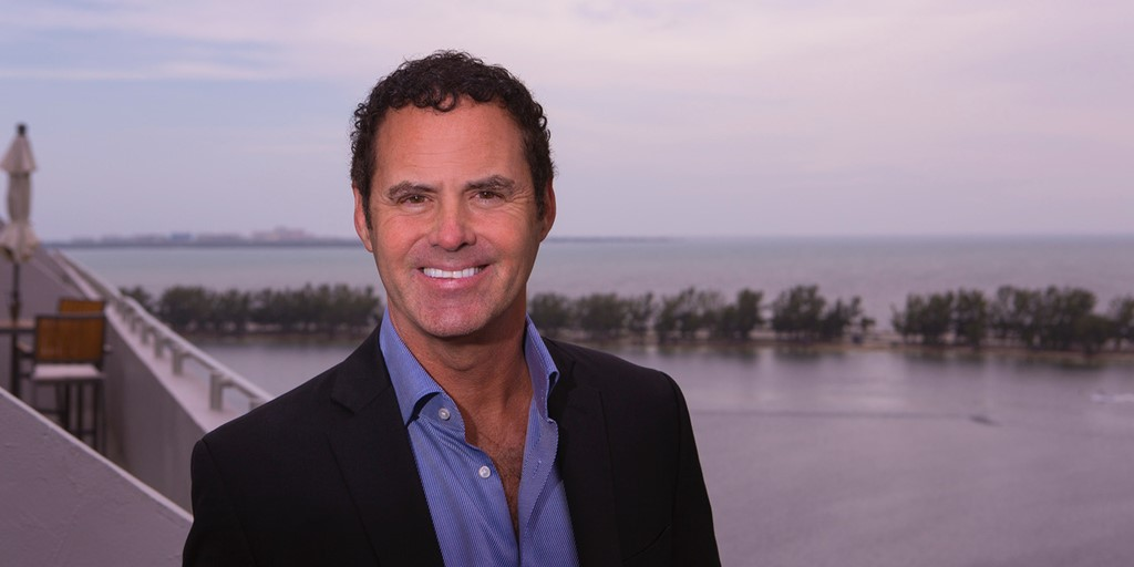 Leal appointed CEO of SH Hotels & Resorts