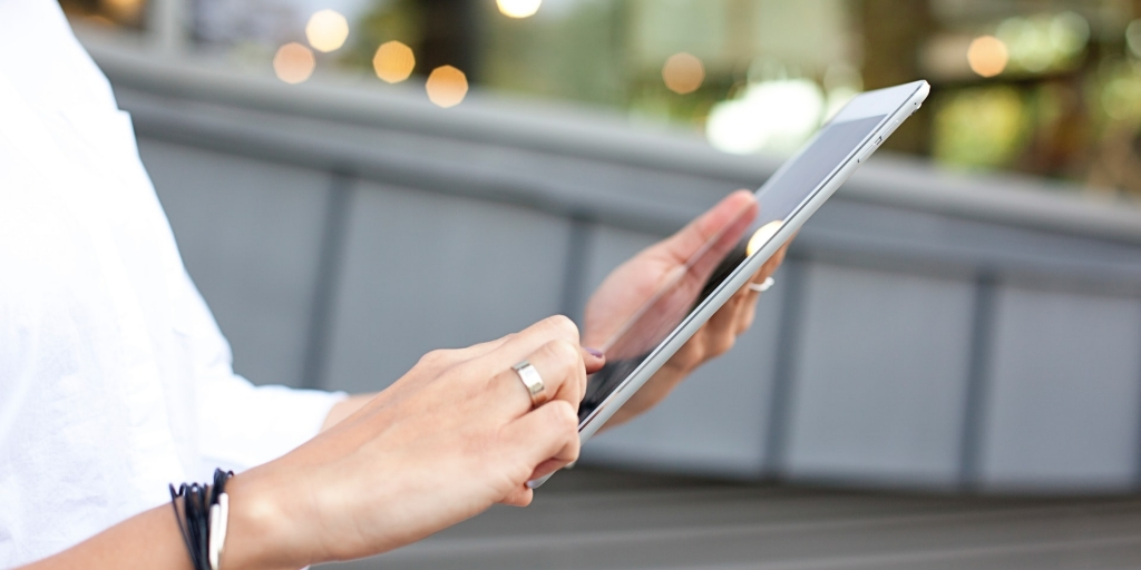 Expert's Voice: How privacy protection is changing email marketing