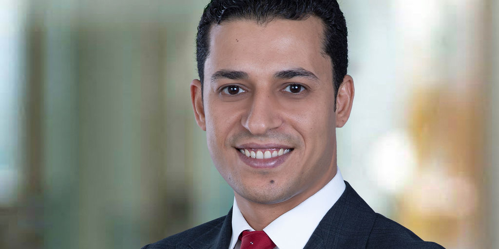 Youssef appointed COO of Kerten Hospitality