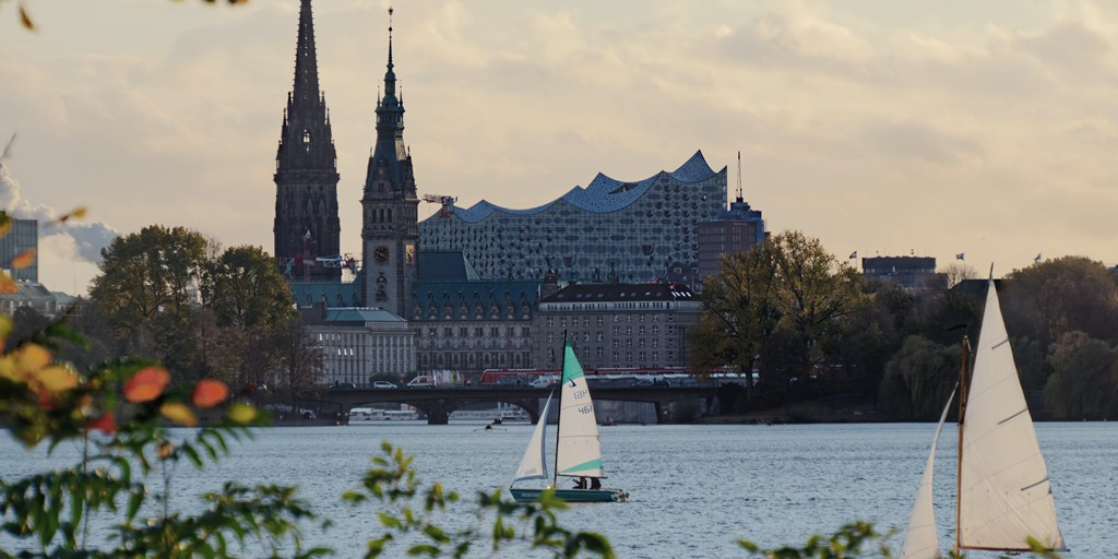 Region overview: DACH set to welcome 500 new hotels