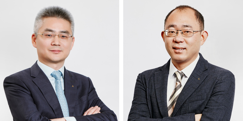 Accor expands Greater China development leadership team